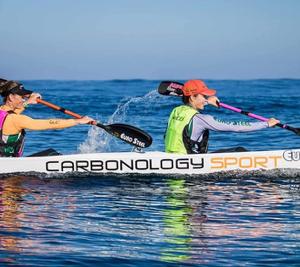 Surfskis, Ocean Kayaks, PFDs & Paddles   Ocean Paddlesports