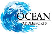 Ocean Paddlesports Logo